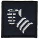 20 Armoured Brigade Patch Coloured