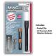 MagLite Mini MagLite AAA