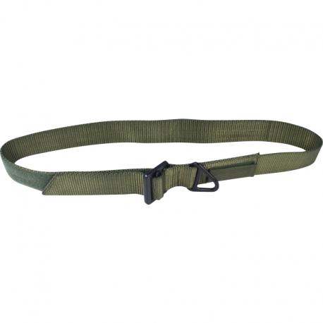 Viper Special Ops Belt