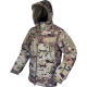 Special Ops Jacket VCAM