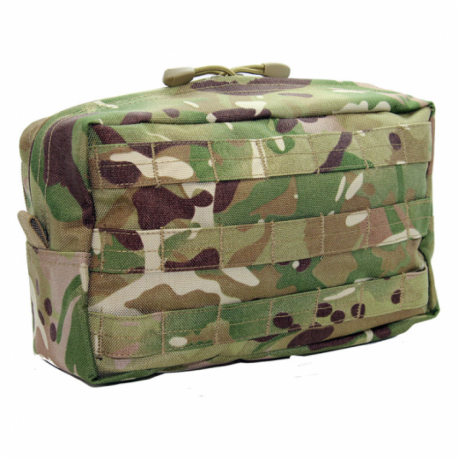 Disciple 106 Webbing Pouch