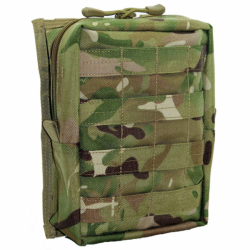 Disciple  Upright Utility Pouch
