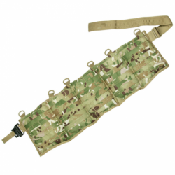 Disciple Rigid Patrol Belt