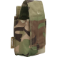 Viper Modular Grenade Pouch