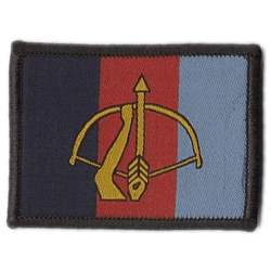 JGBAD Patch