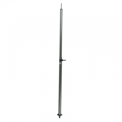 Extendable Bivi Pole