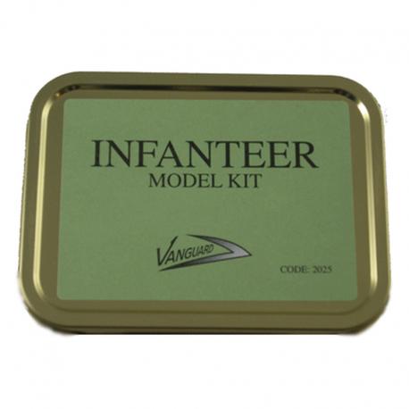 Infanteer Model LKit