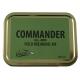 Commander Model Kit