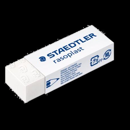 Staetdler Eraser