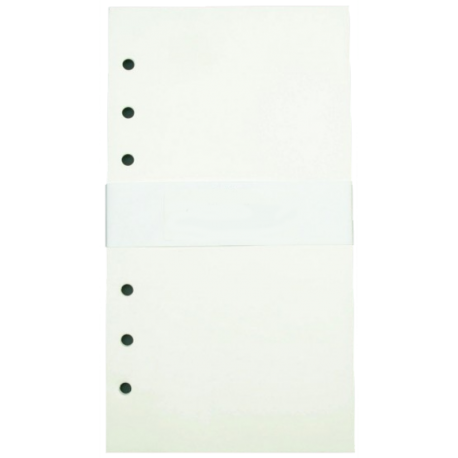 TAMS Waterproof Paper (30 sheets)