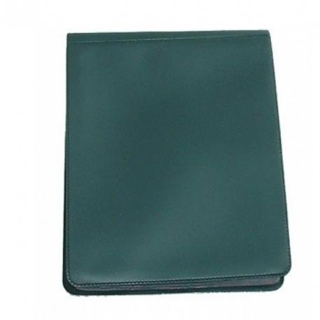 A6 Nyrex Folder