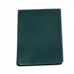 A7 Nyrex Folder