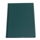 A5 Nyrex Folder