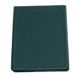 A6 Nyrex Folder Hard Cover