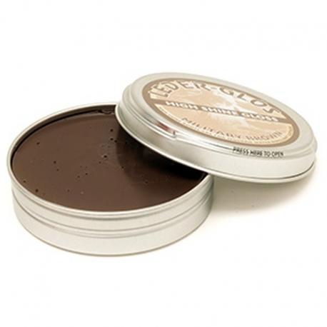 Leder-Glos Original MOD Brown