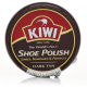 Kiwi Boot Polish Dark Tan