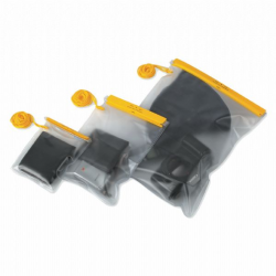 Waterproof PVC Pouch