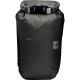 Exped Dry Bags Black