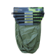 Exped Dry Bags Set Olive