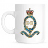 Royal Horse Artillery Mug